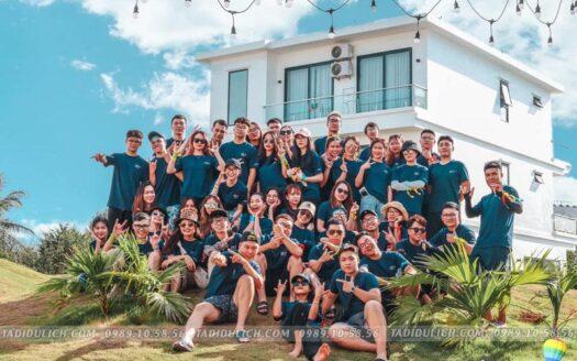 Villa FLC Sầm Sơn SH43