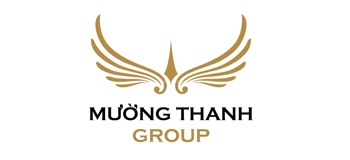 muong-thanh