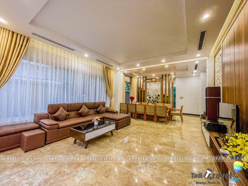 Villa FLC Sầm Sơn NT69