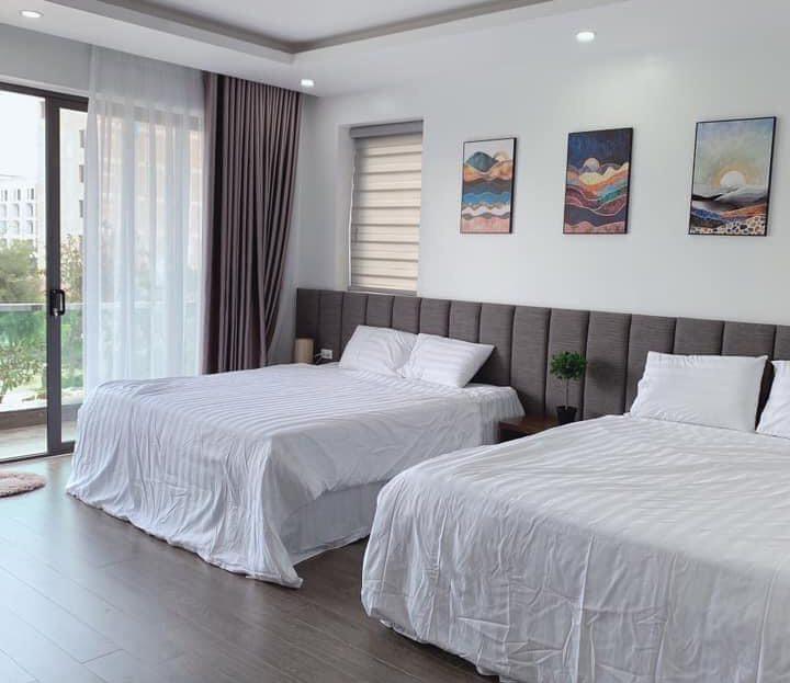 Villa FLC Sầm Sơn 7 phòng ngủ BT31.05